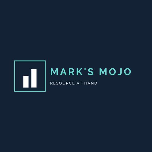 marks mojo solutions