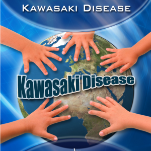 What Parents Should Know About Kawasaki-Disease