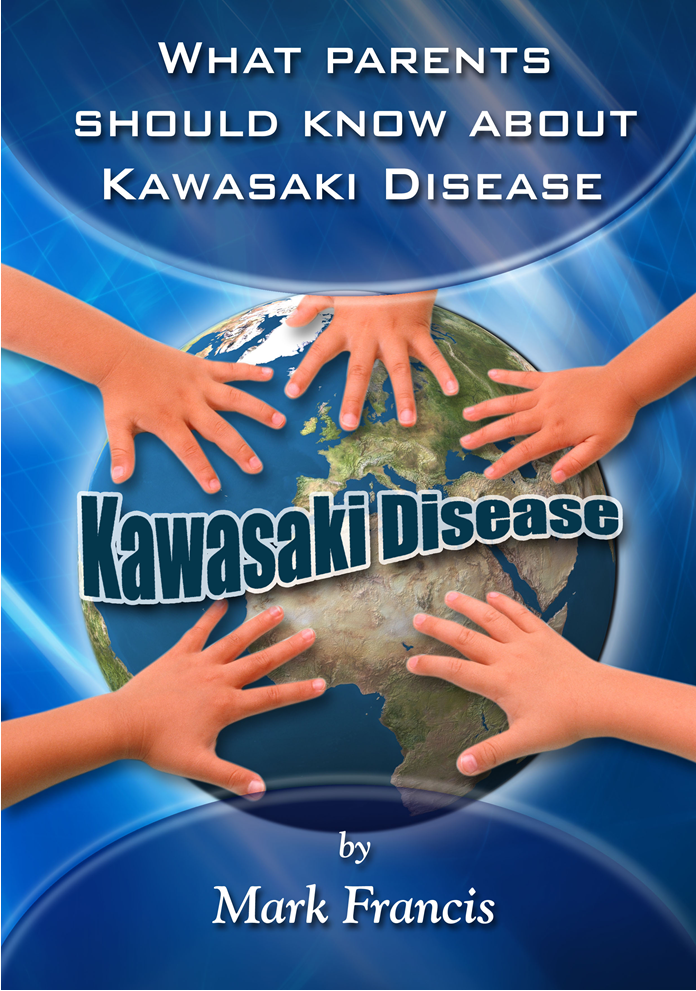 What Parents Should Know About Kawasaki Disease