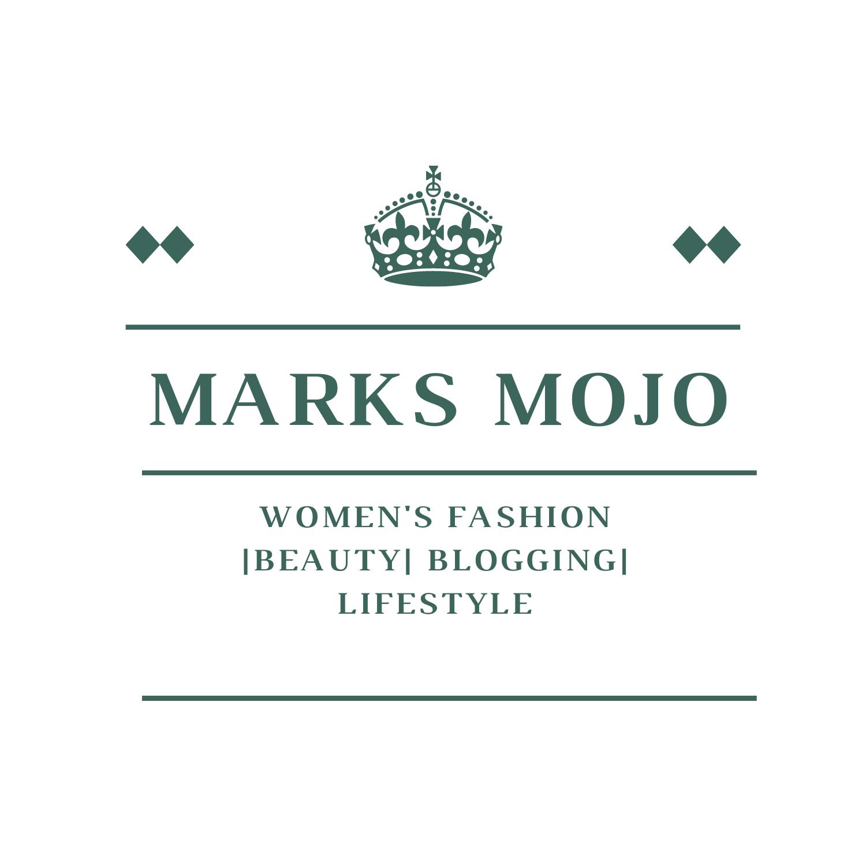 marks mojo