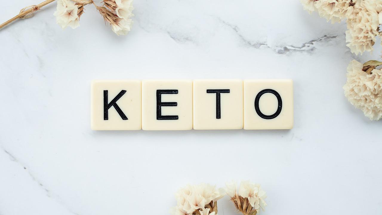 Custom Keto Diet for Beginners