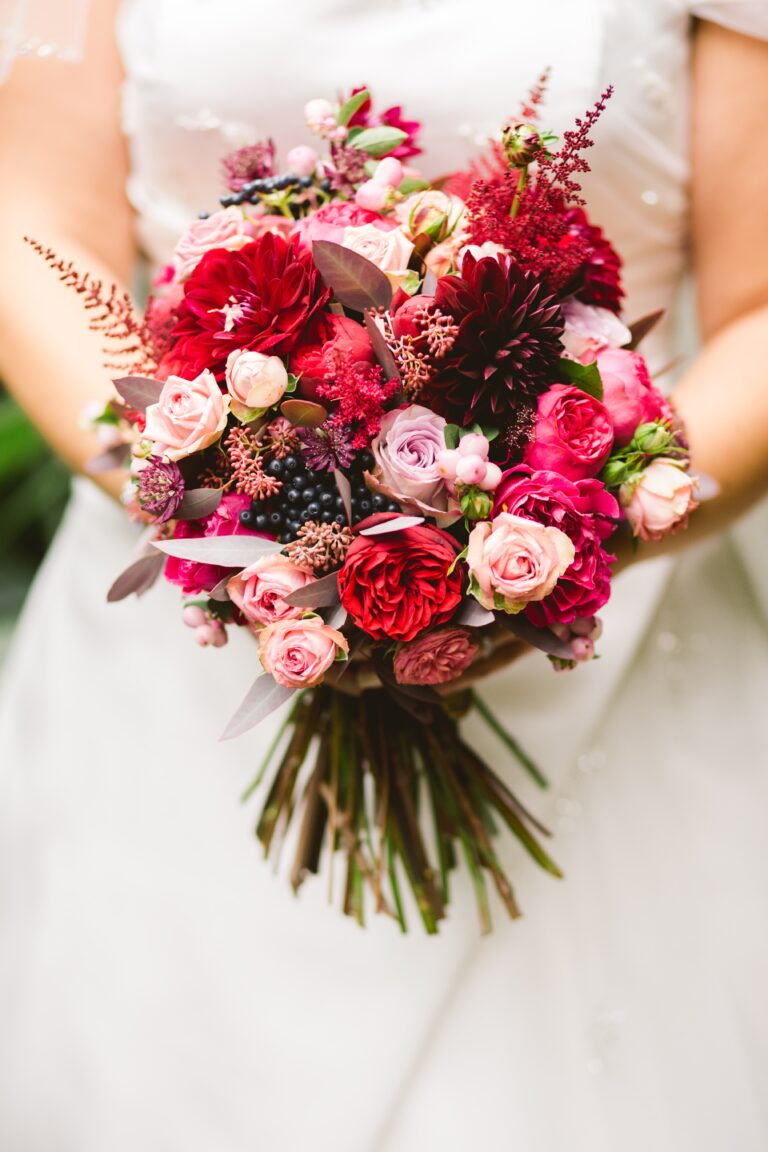 What Are the Best Mother's Day Flowers for 2021