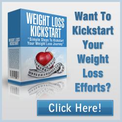 Weight Loss Kickass