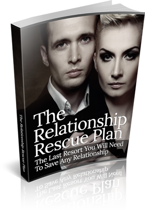 The-Relationship-Rescue-Plan